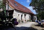 Location vacances Castillonnès - Gite près de Bergerac-1