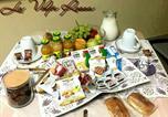 Hôtel Province dEnna - Bed and Breakfast La Volpe Rossa-3