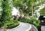 Villages vacances Ko Chang - Chang Cliff Resort-4