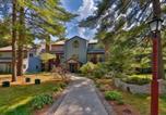 Location vacances Bretton Woods - Family Friendly Attitash Studio-3