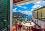 Location vacances Ravello - Casa Filippa-1