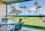 Hôtel Lahaina - Leinaala by Maui Condo and Home-1