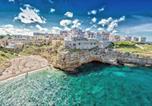 Location vacances Polignano a Mare - Cenvi-4