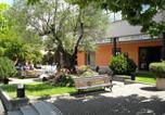 Hôtel Province de Reggio d'Émilie - Hotel La Corte-1