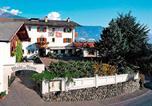 Hôtel Tirolo - Hotel Gasthof Mair am Turm-1