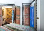 Location vacances Essaouira - Salut Maroc!-3