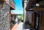 Location vacances Calvi dell'Umbria - Colle Abramo delle Vigne-3