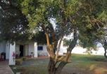 Location vacances Calabre - Villa Mediterranea-2