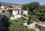 Location vacances Torrecilla en Cameros - Apartamentos teletrabajo accesibles La Rioja-1