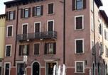 Location vacances  Province de Brescia - Casa Regina-1