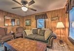Location vacances Hot Springs - Hot Springs Home: Oaklawn Racing Casino Less Than 1 Mi-2