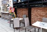 Location vacances L'Aquila - Il Boscaiolo Affittacamere-3
