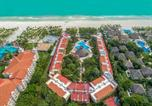 Villages vacances Playa del Carmen - Viva Wyndham Azteca All Inclusive-2