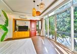 Location vacances  Vietnam - Lakeside House-4