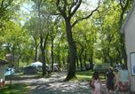 Camping Naumburg - Campingplatz Am Furlbach-2