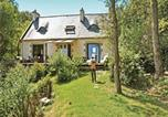 Location vacances Douarnenez - Holiday home Poullan sur Mer 63 with Outdoor Swimmingpool-2
