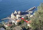 Location vacances Camogli - Bluebayou-1