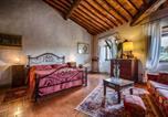 Location vacances Vicchio - Villa Campestri Olive Oil Resort-3