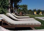 Location vacances Bagno a Ripoli - Palagetto di Settignano-4