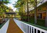 Villages vacances Celebration - Saratoga Resort Villas- Near Disney-3