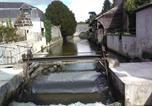 Location vacances Soings-en-Sologne - Les Gîtes du Conon-3