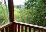 Villages vacances Nuwara Eliya - Landa Holiday House-3