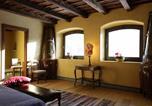 Hôtel Aprica - Palazzo Juvalta Resort-4