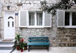 Location vacances Omiš - Apartment Mario-2