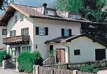 Location vacances Mittersill - Apartment Klausgasse-3