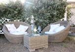 Location vacances Stintino - Villa Caterina-2