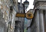 Location vacances Montalto Ligure - Casa Baciccia-4