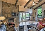 Location vacances Steamboat Springs - Condo w/Balcony, Walk to Old Town Hot Springs-2