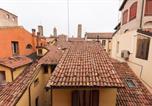 Location vacances Bologne - Tower View Apartment-4