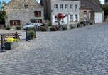 Location vacances  Ardennes - Gïte Le Confluent-2
