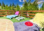 Location vacances Alhaurín el Grande - Finca El Refugio-3