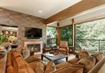 Location vacances Snowmass Village - Durant Condominiums Unit C6-1