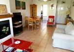 Location vacances La Nucia - Holiday home Carrer Panama-3