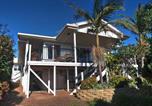 Location vacances Karatta - The Whitehouse-1