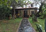 Location vacances Galaroza - El Lucero-3