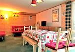 Appartement Rochail 168