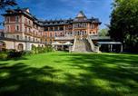 Hôtel Zakopane - Grand Hotel Stamary