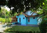 Location vacances Borobudur - Guesthouse Casa Java-1