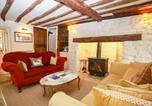 Location vacances Hailey - Murton Cottage-4