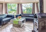 Location vacances Oosterhout - Holiday home Chaam Iii-2