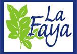 Location vacances Cangas de Onís - Casa Rural La Faya-3