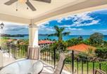 Location vacances Potrero - 2-Bedroom Ocean-View Condo in Flamingo with Pool-1