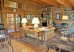 Location vacances Teton Village - Field and Stream Chalet (213264-2681) home-2