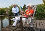Villages vacances Vondelpark - Landal De Veluwse Hoevegaerde-2
