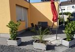 Location vacances Heinsberg - Ferienwohnung Anke - Apartment 3c-3