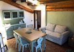 Location vacances Gallio - Caseluchì Asiago-1